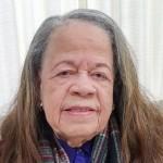 Juanita Johnson
