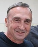Marc Bolduc