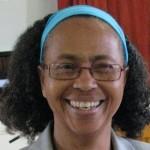 Sandra Plummer